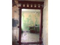 Проектирование и устройство проемов в несущих стенах