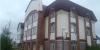 Обследование существующих строительных конструкций здания в связи с его реконструкцией по адресу: ХМАО, г.Урай, ул.Береговая, 10.